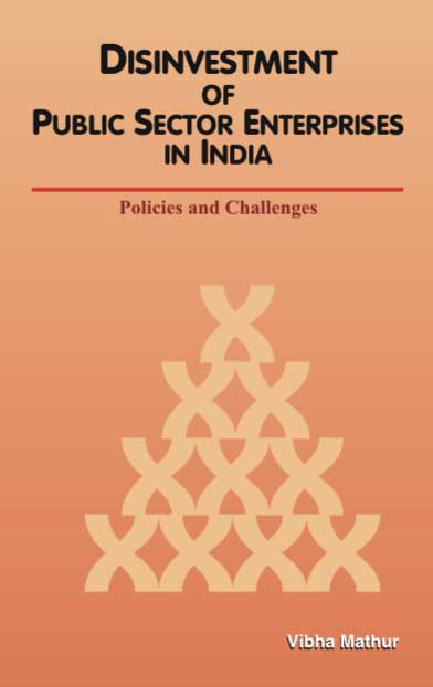 indian public sector disinvestments and its implications economics essay India ranks fourth with npl of around us$ 30 billion (23 per cent of the global npl), while japan has the highest npl of us$ 330 billion (254 per cent of the global npl) and turkey has the lowest npl of us$ 8 billion (06 percent of global npl, table 1.