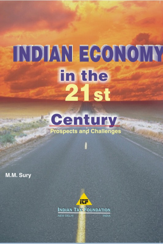 economy essay in india industrialisation k krishna l reforming